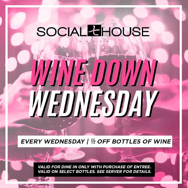 Wine-Down-Wednesday.jpg