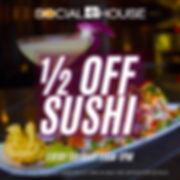 Half-of-Sushi.jpg