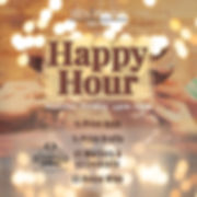 Happy-Hour-May-2019-Web.jpg