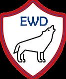 EWD_logo_ver01.png