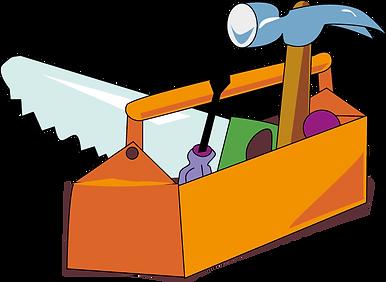 Verktyg och metoder för produktutveckling