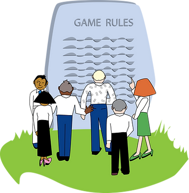 Game_rules.png