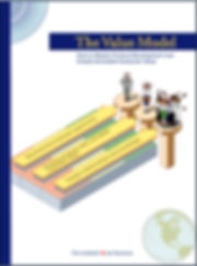 VM book front page-low resulotion.jpg