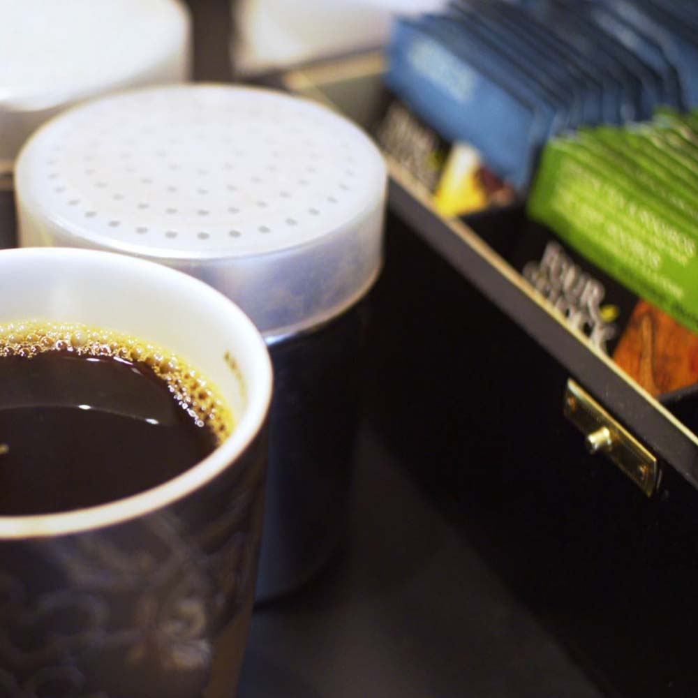Coffee_1000