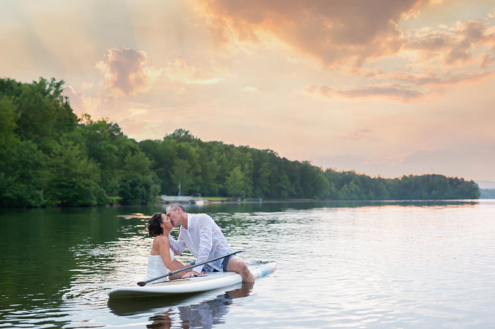 paddleboardsunsetkiss-1