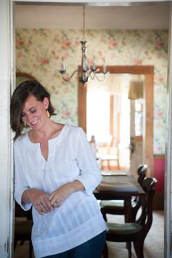 Stephanie Council Photo