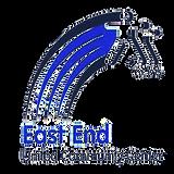 EEUCClogotransparent_edited.png