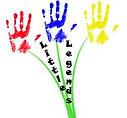 ll daycare logo.jpg