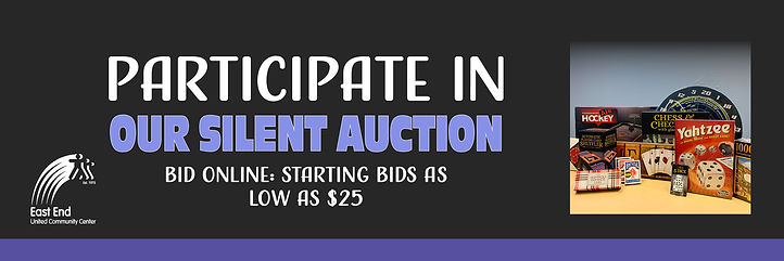 Header_Silent Auction.jpg