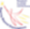21c-logo-COLOR.png