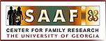 SAAF logo.jpg