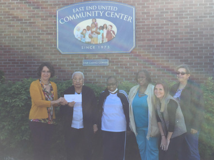 Silver Generations and Community Foundation of Fayette County.jpg