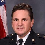 sheriff James.jfif