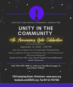 Gala invite 2020.jpg
