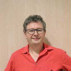 Christian Jacot-Descombes