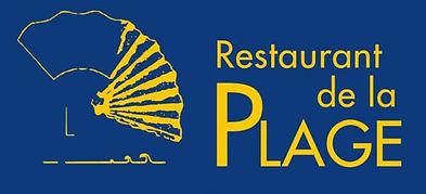 Restaurant de la plage.jpg