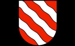 Poliez-le-Grand