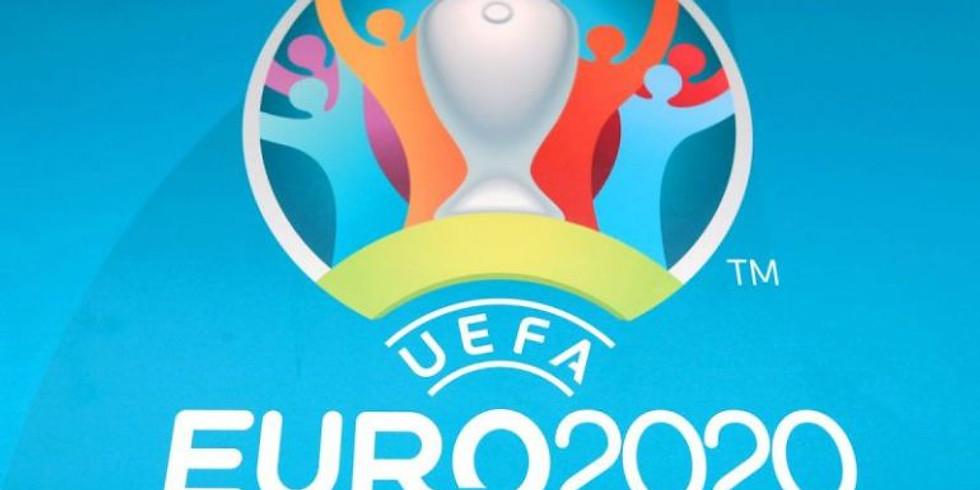 Euro 2020 à Orbe