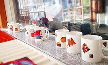색동머그컵 종류