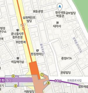 박물관 네이버 지도.JPG