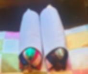 색동베개.JPG