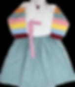 창원-여아서민한복(작은).png