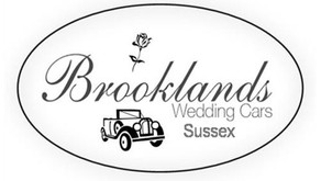 Recommended Cars - Brooklands Wedding Cars Sussex