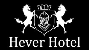 Recommended Venue - Hever Hotel