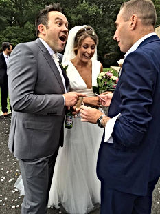 Adam - Wedding of James and Gemma.jpg