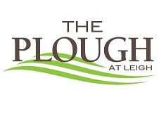 Recommended Venue - The Plough at Leigh