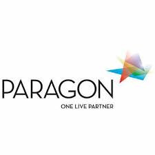 Paragon One Live Partner