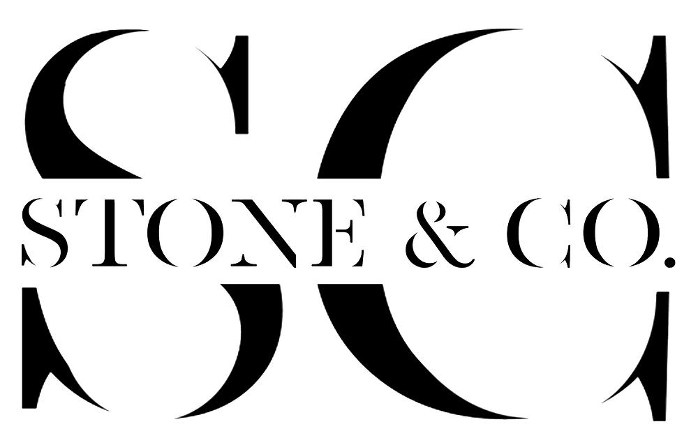 Stone & Co