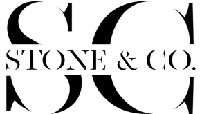 Recommended Hair Stylist - Stone & Co