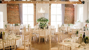 Recommended Venue - One Warwick Park