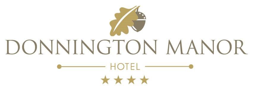 Donnington Manor