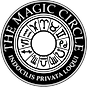 Magic Circle Logo.png
