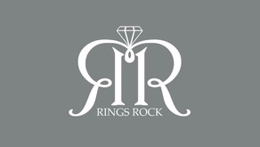 Recommended Rings - Rings Rock