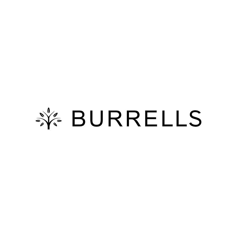 Burrells Jewellers Tunbridge Wells