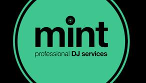 Recommended DJ - Mint DJ Service