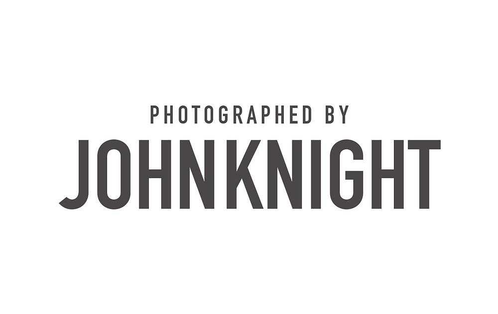 John Knight Photographer