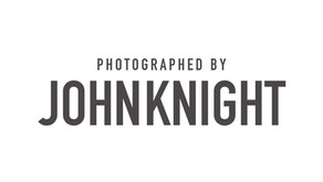 Recommended Photographer - John Knight