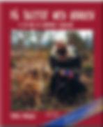 16-12-08-talefot-bok_2.jpg