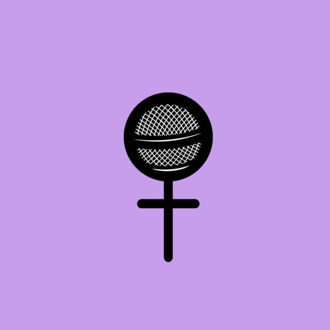 Emma Duffy featured on Best Girl Grip Podcast