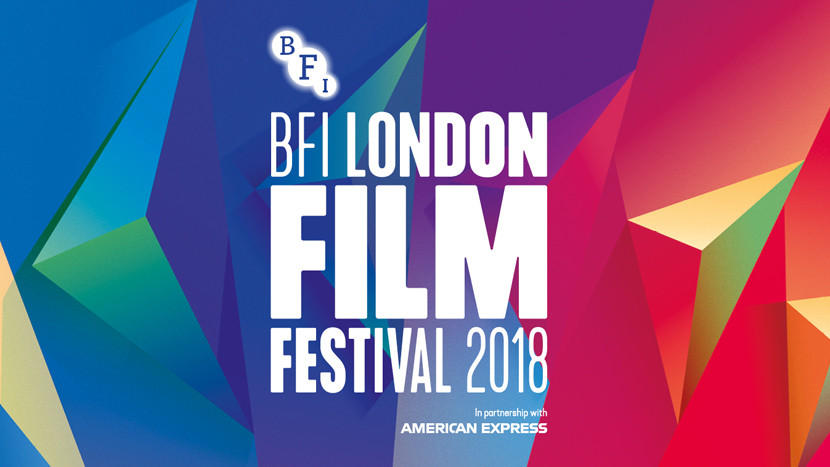 Tickets now on sale for Mari @ LFF