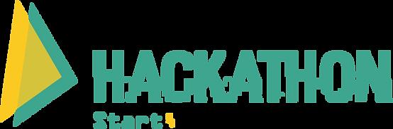 Logo Hackathon.png
