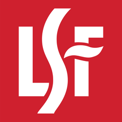 LSF-logo-red_web