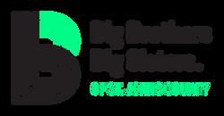 logo - BG - short - web