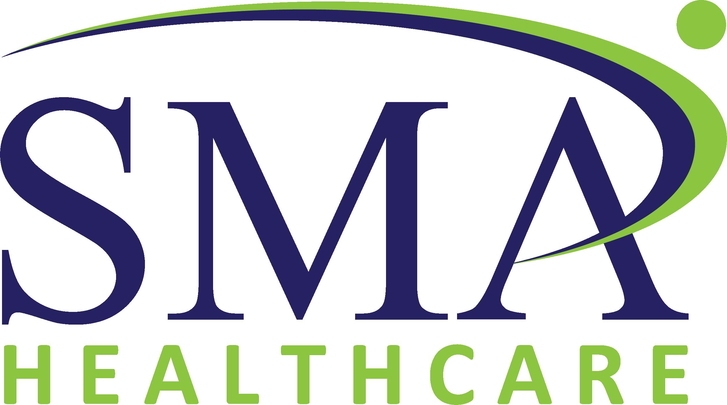 SMA-Healthcare-Logo-CMYK