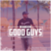 good guys cover 3.png