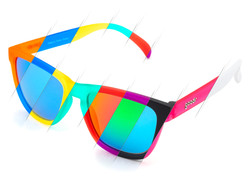 AMain.com Goodr Sunglasses